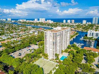 3200 PORT ROYALE DR N APT 304, Fort Lauderdale, FL 33308 - Photo 1