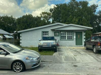 1429 NW 51ST TER, MIAMI, FL 33142 - Photo 1