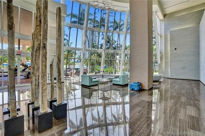 1830 S OCEAN DR APT 3009, Hallandale Beach, FL 33009 - Photo 1