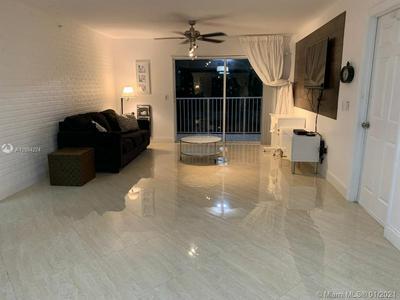 5015 WILES RD APT 206, Coconut Creek, FL 33073 - Photo 2