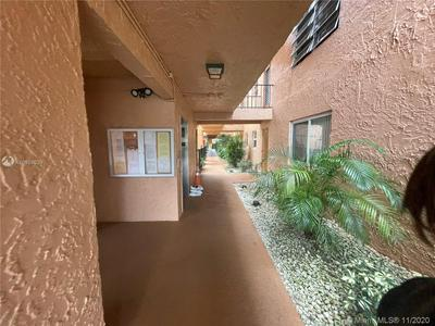 3048 E SUNRISE LAKES DR APT 220, Sunrise, FL 33322 - Photo 2