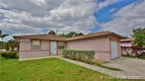 2800 NW 7TH ST, Fort Lauderdale, FL 33311 - Photo 1