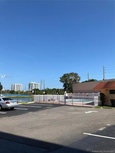 16465 NE 22ND AVE 506, NORTH MIAMI BEACH, FL 33160 - Photo 1