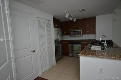 400 N FEDERAL HWY 316N, Boynton Beach, FL 33435 - Photo 1