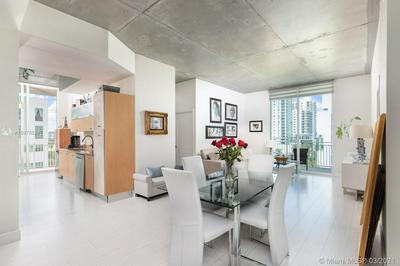 2275 BISCAYNE BLVD APT 701, Miami, FL 33137 - Photo 2