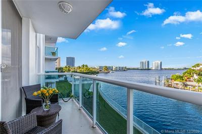 2841 NE 163RD ST APT 315, North Miami Beach, FL 33160 - Photo 1