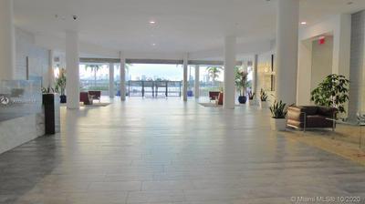 800 WEST AVE APT 241, Miami Beach, FL 33139 - Photo 1