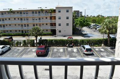 500 NE 2ND ST APT 323, Dania Beach, FL 33004 - Photo 1