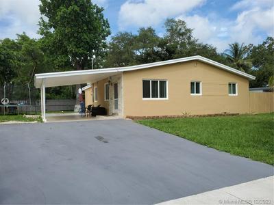 4211 SW 32ND CT, West Park, FL 33023 - Photo 2