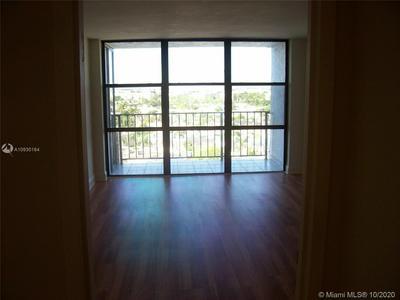 1000 PARKVIEW DR APT 1005, Hallandale Beach, FL 33009 - Photo 2