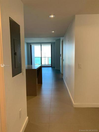 1600 NE 1ST AVE 2705, Miami, FL 33132 - Photo 2
