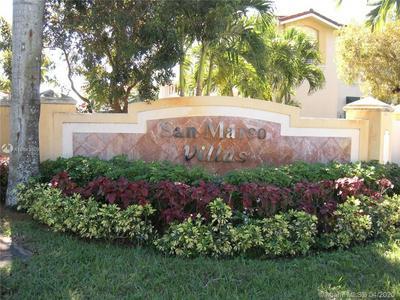 6930 NW 179TH ST 404-8, HIALEAH, FL 33015 - Photo 1