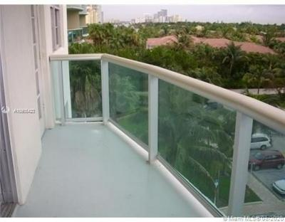 19390 COLLINS AVE APT 516, Sunny Isles Beach, FL 33160 - Photo 1