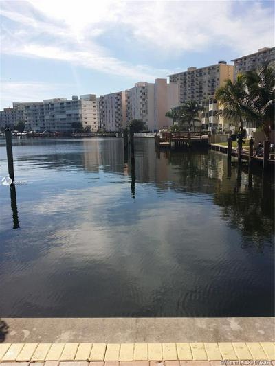 1900 DIANA DR APT 2B, Hallandale Beach, FL 33009 - Photo 2