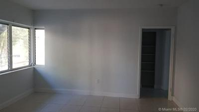 8321 CRESPI BLVD 2, MIAMI, FL 33141 - Photo 2