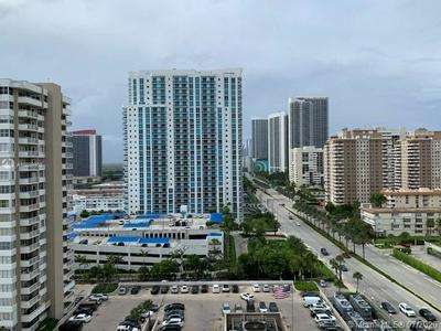 1985 S OCEAN DR APT 14K, Hallandale Beach, FL 33009 - Photo 2