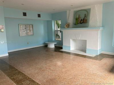 1342 DREXEL AVE APT 207, Miami Beach, FL 33139 - Photo 2