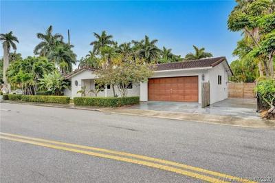 1301 HOLLYWOOD BLVD, Hollywood, FL 33019 - Photo 1