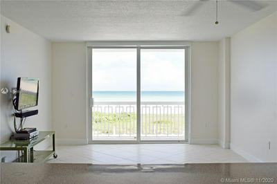 401 OCEAN DR APT 318, Miami Beach, FL 33139 - Photo 1