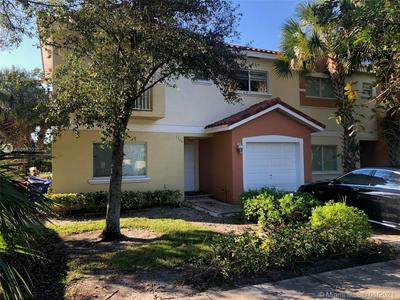 1304 NW 3RD ST, Fort Lauderdale, FL 33311 - Photo 2