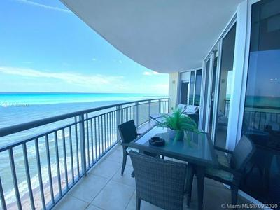 17375 COLLINS AVE # 1601, Sunny Isles Beach, FL 33160 - Photo 1