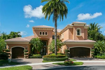 303 TRIESTE DR, Palm Beach Gardens, FL 33418 - Photo 1