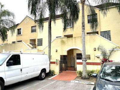 13052 SW 88TH TER N # 211, Miami, FL 33186 - Photo 1