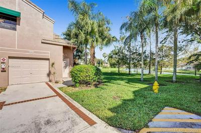 1661 CYPRESS POINTE DR # 1661, Coral Springs, FL 33071 - Photo 1