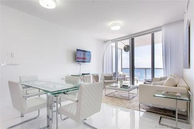 17121 COLLINS AVE APT 1806, Sunny Isles Beach, FL 33160 - Photo 2