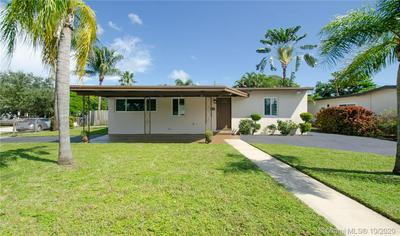 1030 NW 15TH AVE, Fort Lauderdale, FL 33311 - Photo 1