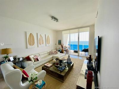 15811 COLLINS AVE APT 1004, Sunny Isles Beach, FL 33160 - Photo 1