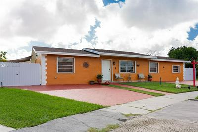 15000 SW 308TH ST, Homestead, FL 33033 - Photo 1