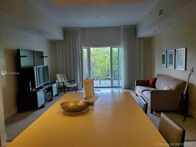 5300 NW 87TH AVE # 113, Doral, FL 33178 - Photo 2