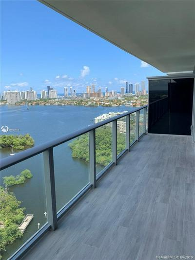 16385 BISCAYNE BLVD UNIT 2504, North Miami Beach, FL 33160 - Photo 2