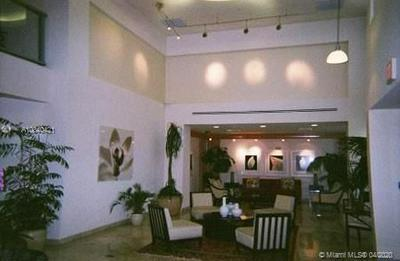 2080 S OCEAN DR 301, HALLANDALE BEACH, FL 33009 - Photo 2