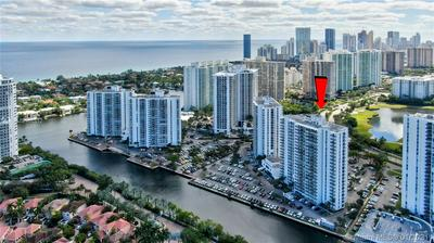 3701 N COUNTRY CLUB DR APT 209, Aventura, FL 33180 - Photo 2