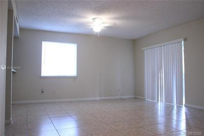 8340 SW 3RD CT APT 106, Pembroke Pines, FL 33025 - Photo 2