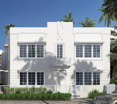 1610 EUCLID AVE # A-108, Miami Beach, FL 33139 - Photo 1