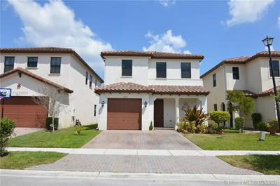 9229 SW 39TH ST, MIRAMAR, FL 33025 - Photo 2