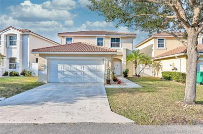 15141 SW 49TH ST, Davie, FL 33331 - Photo 1