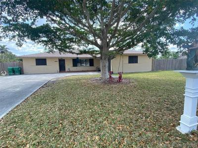 29721 SW 168 AVE 0, HOMESTEAD, FL 33030 - Photo 2