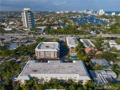 2420 SE 17TH ST APT 404C, Fort Lauderdale, FL 33316 - Photo 2