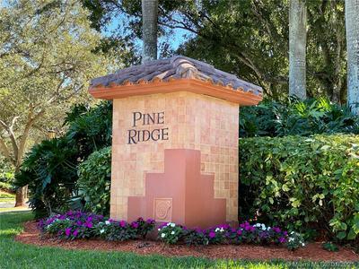 4157 PINE RIDGE LN, Weston, FL 33331 - Photo 2