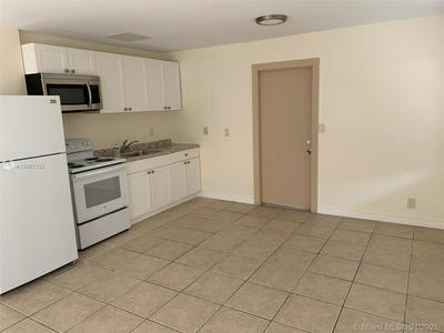 312 S 17TH AVE # 312, Hollywood, FL 33020 - Photo 1