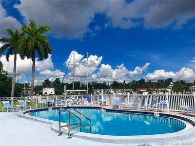 1475 SE 15TH ST APT 301, Fort Lauderdale, FL 33316 - Photo 1