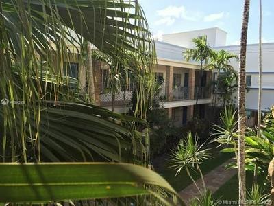 2133 CALAIS DR 12, Miami Beach, FL 33141 - Photo 2