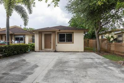 113 NW 4TH AVE, Homestead, FL 33030 - Photo 1