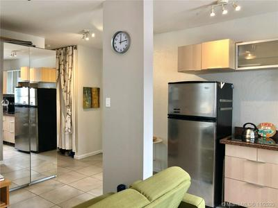 842 MERIDIAN AVE APT 1E, Miami Beach, FL 33139 - Photo 1