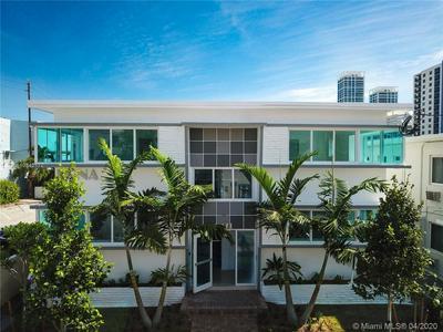 6971 CARLYLE AVE 208, Miami Beach, FL 33141 - Photo 2