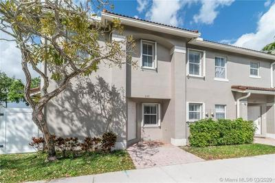 5371 SW 126TH TER 5371, MIRAMAR, FL 33027 - Photo 1